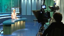 Mi is digitalizálódunk  - Videóval