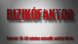 Új műsor a Kapos Televízióban!