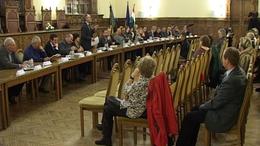 Szita Károly: 2010 nehéz év lesz