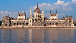 A harmadik legvonzóbb befektetési célpont a magyar főváros