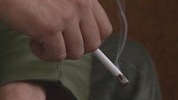 A dohányzás tényleg káros