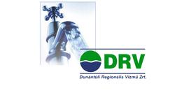Elérte a végkielégítési botrány a DRV-t?