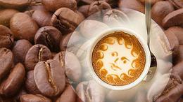 Fogynak a kávékészletek