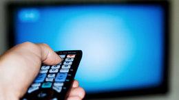 Egyre kevesebbet tévézünk