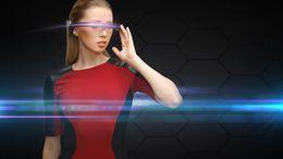 Virtuális plasztika - próbálta már?