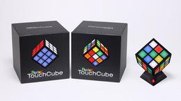 Itt a digitális Rubik kocka