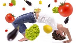 A koleszterin csökkentés 5 egyszerű módszere
