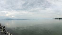 Tele lesz a Balaton a hosszú hétvégén
