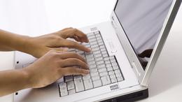 Elektronikusan módosíthatók a középfokú felvételi jelentkezések