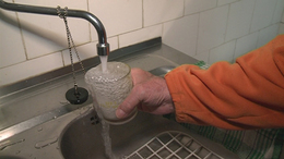 Csak forralás után iható a csapvíz több somogyi településen