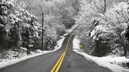 Készítsük fel járműveinket a téli időszakra!