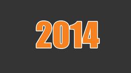 Best of 2014: ez volt az idei év a KaposPonton!