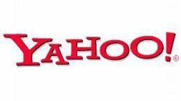 15 éves a Yahoo - a legtöbbet keresett szavak listája