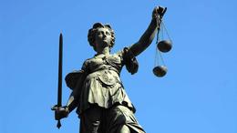 Változik a büntetőeljárási kódex