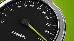 A világ harmadik leggyorsabb mobilnete nálunk van