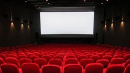 Premier előtti filmekkel indul a Cinema City Filmünnep