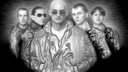 Húszéves lett a népszerű Republic zenekar