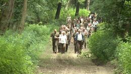 Több mint 700 erdész Kaposváron