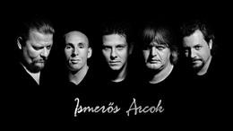 Nyerjen páros belépőt az Ismerős Arcok kadarkúti koncertjére!