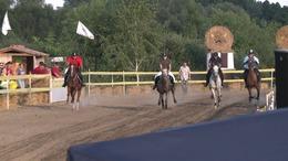 Nemzeti Vágta: Szombaton kezdődik a lovas seregszemle