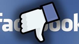 Egyre nagyobb a botrány a Facebook körül