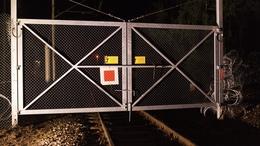 Lezárták a magyar-horvát határt
