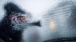 Ónos esőre figyelmeztetnek a meteorológusok