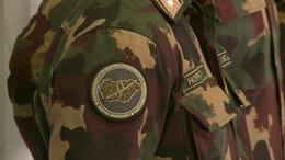 Felmérik a katonákat