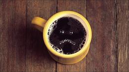 Kávéfőzővel buktak le a bolti tolvajok