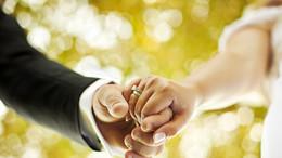 Egyre népszerűbb házasodni