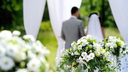 Egyre többen házasodnak
