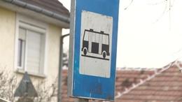 Változik a 91-es busz útvonala!