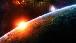 Mára zsaroltuk ki a Föld éves erőforrásait