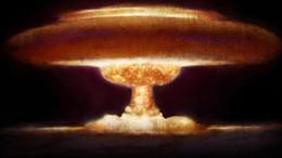 Taszárra is dobtak volna atombombát