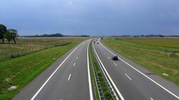 Szerdán nyitják meg a Pécs–Budapest autópályát