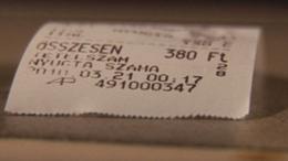 Mocskos anyagiak: árak a kaposvári éjszakában