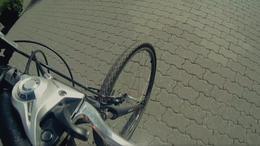 Fejlődhet a környék kerékpárút-hálózata
