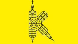 Találkozott már ezzel a szimbólummal?