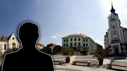 Ki legyen Kaposvár díszpolgára?