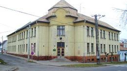 Mindent megtesznek a Pécsi utcai iskoláért