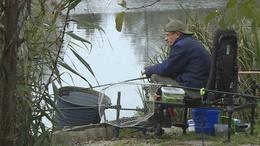 Így érinti a horgászokat a kijárási korlátozás