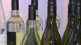 Bemutatkoztak az új borok
