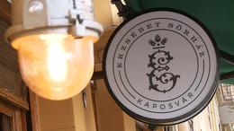 Készülhetnek a kaposvári sörbarátok