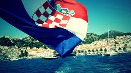 Még mindig Horvátország a nyerő