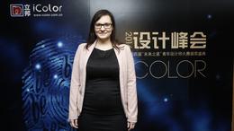 Kaposvári lány sikere Sanghajban