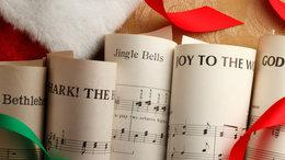 Összeszedtük a legjobb karácsonyi zenéket