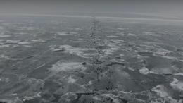 Ezt a videót nézze, ha át akarja érezni, hogy mekkora is volt a Balaton Átcsúszás