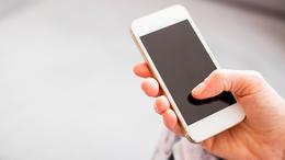 Megint próbálkoznak: telefonos átverés terjed hazánkban