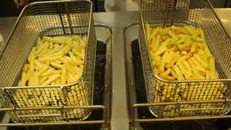 Sültkrumpliztak a revizorok