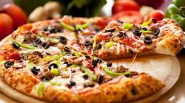 Pizzatésztát hív vissza az Aldi